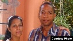 Gobierno de Songo La Maya se niega a recibir demanda de campesinos