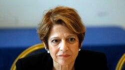 Piden que relatora ONU se reúna con activistas LGBTI independientes
