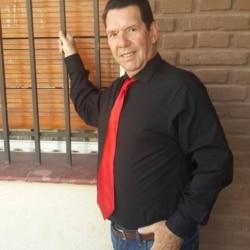 El pastor Mario Jorge Travieso, desde Las Tunas, denuncia el acoso a que es sometido por las autoridades cubanas.