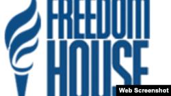 Freedom House desaprueba presidencia de Cuba en CELAC