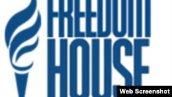 Fredom House