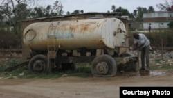 Aplicarán nuevas tarifas por servicio de agua en Cuba