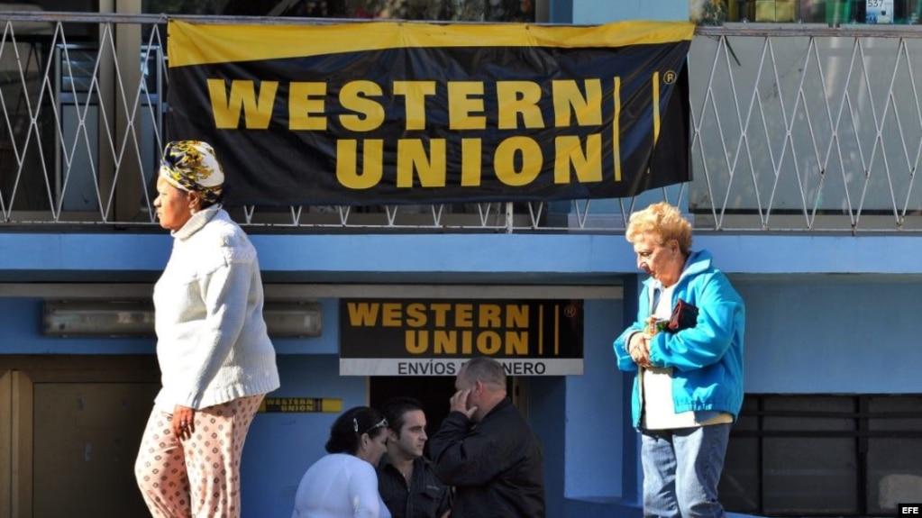 western union hace prestamos prestamos personales