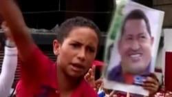 Oficialismo adopta decisión clave en torno a fecha de toma de posesión del presidente Chávez