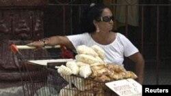 Prohíben ventas de particulares en Songo-La Maya