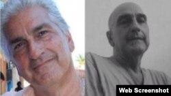 El periodista Braulio Jatar Alonso, tres meses encarcelado en Venezuela