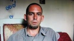 Mario Félix Lleonart denuncia extraño procedimiento en su captura