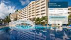 Estadounidense Sheraton abre hotel al amparo de las Fuerzas Armadas de Cuba