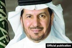 El ministro de Salud saudita, Dr. Abdulá bin Abdulaziz Al-Rabiá, visitó La Habana en marzo.
