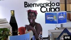 Cuba no incentiva las inversiones extranjeras