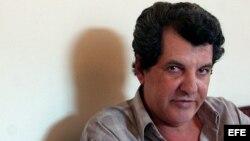 Propone partido español nombrar Oswaldo Payá a calle en Madrid
