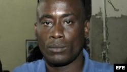 Arrestos arbitrarios en Placetas Villa Clara
