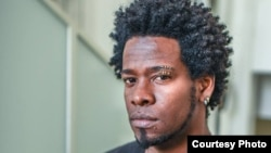 Detenciones y amenazas a opositores en Cuba