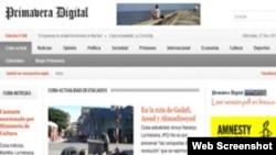 La gestión del periodismo independiente como herramienta social