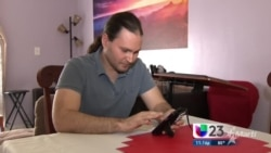 Brian, Ronald y Mini Videos por Email