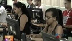 ¿Cuba entre los países de mayor velocidad en internet en el mundo?