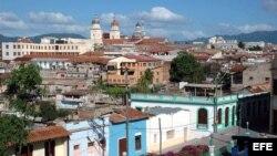 Denuncian existencia de Dengue en Santiago de Cuba
