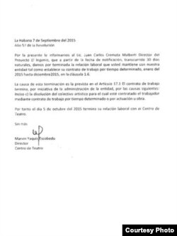 Resolución No. 10/2015 Ministerio de Cultura (4)