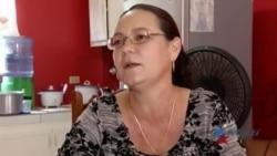 Familias cubanas sin opciones para permanecer en Trinidad y Tobago