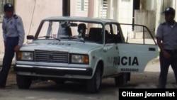 Reporta Cuba. Imagen: Archivo.