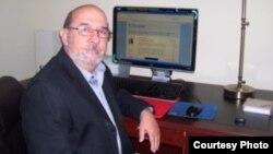 1800 Online con Pablo Alfonso