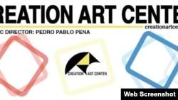 La obra de los artistas cubanos Sandro Guerra y Omar Santana estarán expuestas del 7 al 17 de abril en Creation Art Center, Miami.