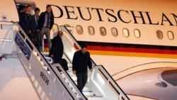 Alemania poco optimista sobre negocios con Cuba