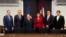 Cuba y EE.UU. celebrarán este miércoles en La Habana la quinta reunión de la comisión bilateral.