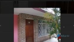 Empresa que oferta casas privadas a turistas ofrece servicios en Cuba