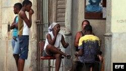 MCL pide a presidente Obama que atiendan reclamos del pueblo cubano