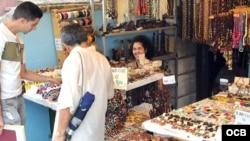 Qué necesita el cubano para que su negocio sea rentable