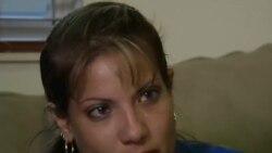 Familiares de balsero cubano muerto en travesía hacen pedido a México