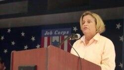 Se fortalece el poder cubanoamericano en la política de EEUU