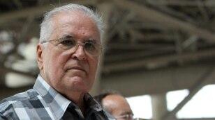 Elizardo Sánchez sobre restablecimiento de relaciones EEUU-Cuba