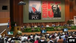 ¿Para qué necesitan los cubanos tener partidos políticos?