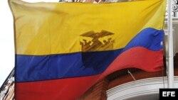 Suspende Ecuador homologación de títulos a profesionales cubanos