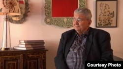 Fallece el académico cubano Juan Clark