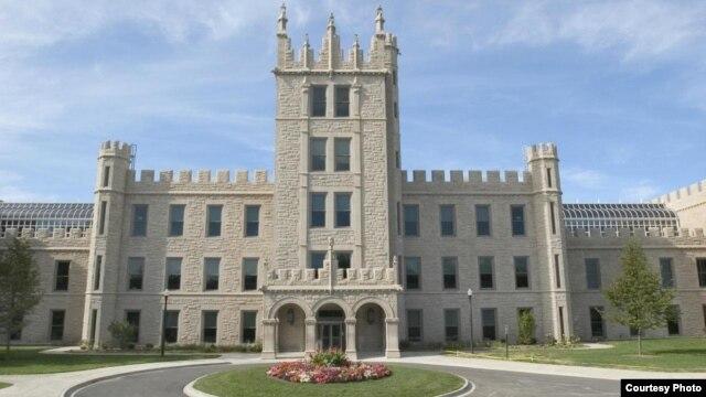Universidad del Norte de Illinois