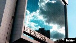 Superintendencia de las Instituciones del Sector Bancario de Venezuela (Sudeban).