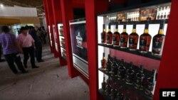 Cuba al día analiza las condiciones para invertir en negocios en la isla