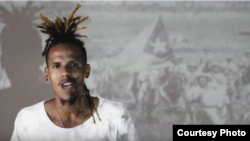 Censuran en Cuba videoclip sobre el racismo