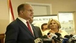 Congresistas cubano-americanos reaccionan a los eventos diplomáticos en Washington