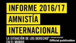 Hoy con Widhner Ballester, Mijail Bonito, Yoel Espinosa Medrano y Roberto Jesús Quiñones Haces