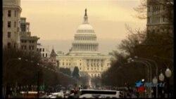 Comité del Senado vota contra restricciones de viajes a Cuba