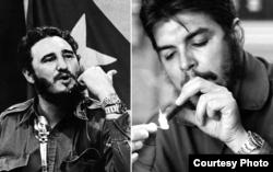 Rolex de Castro y Guevara