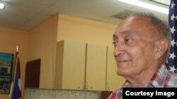 Homenaje a Antonio Villareal en Miami