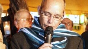 Declaración del Observatorio Cubano de Derechos Humanos