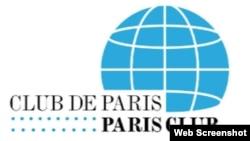 Cuba debía al Club de París 35,500 millones de dólares, de ellos 20,000 millones a Rusia, que le perdonó el 90 %.