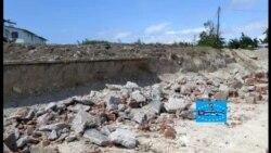 Lo que dejó y lo que encontró a su regreso a Cuba un pastor cristiano