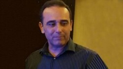 Expresos políticos cubanos apoyan al Dr. Cardet